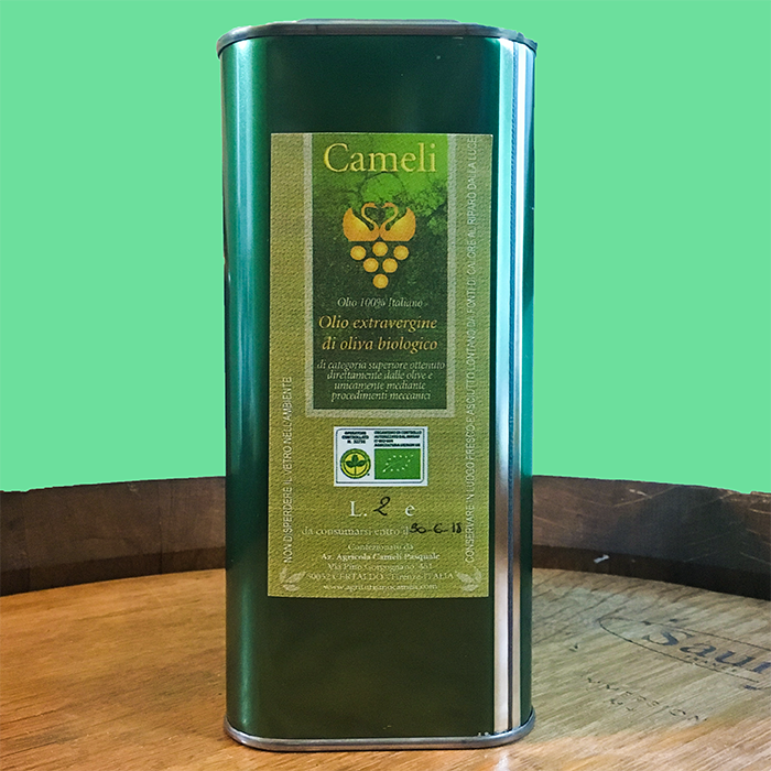olio-di-oliva-2-litri