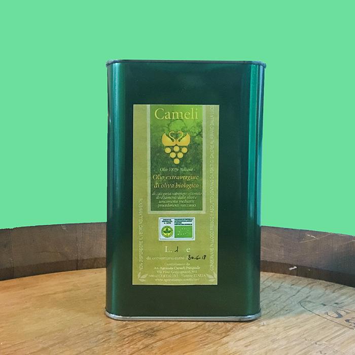 olio-doliva-1-litro-lattina