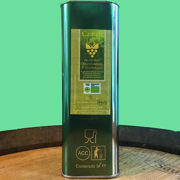 olio-doliva-3-litri